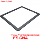 Адаптер для гастроёмкостей Franke, серия Frames By Franke, FS GNA
