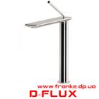 Смеситель FRANKE D-Flux