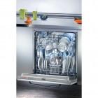 Посудомоечная машина FRANKE FDW 613 E5P F