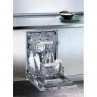 Посудомоечная машина FRANKE FDW 4510 E8P E