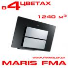 Вытяжка Franke Maris FMA