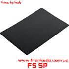Силиконовый коврик для разделочной доски, серия Frames By Franke, FS SP