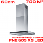 Вытяжка Franke FNE 605 XS LED